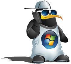 LinuxCool