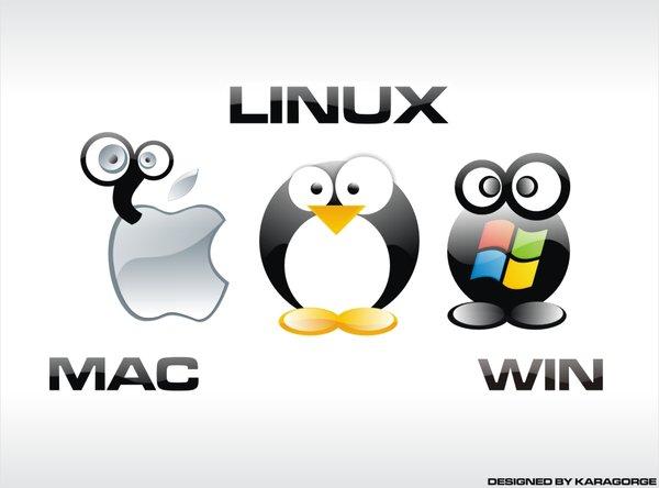 LinuxWin1