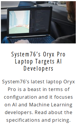 Sys76