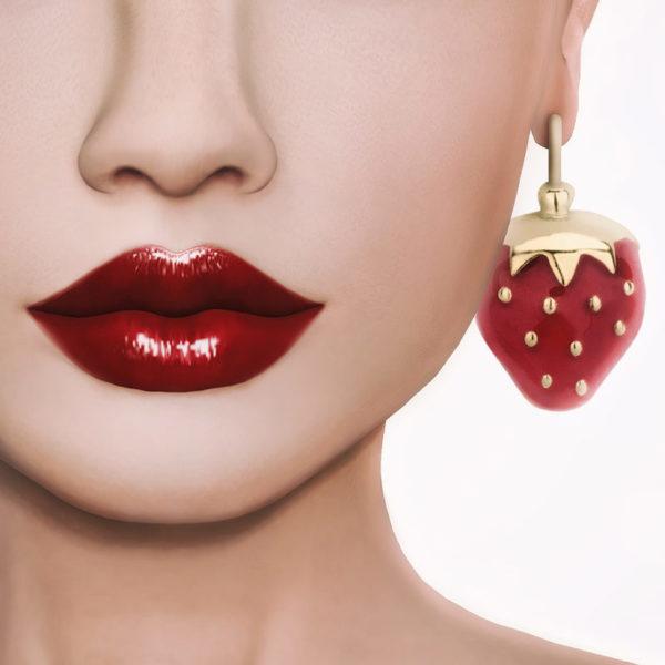 1-KissMyStrawberry0317-1024-600x600