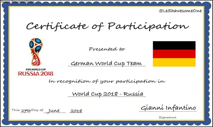WorldCup