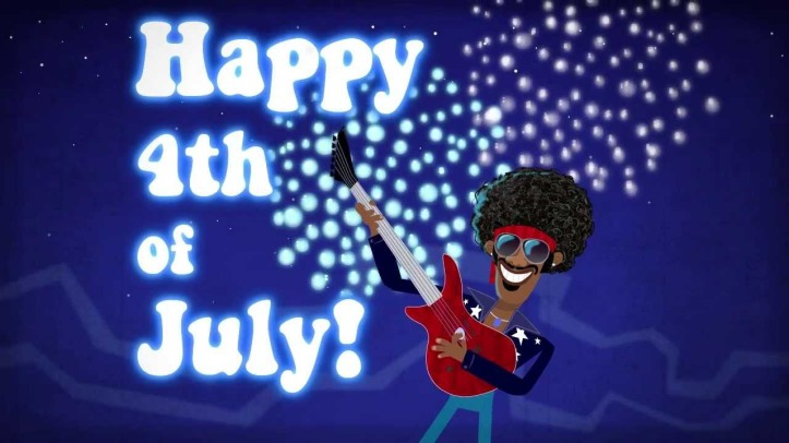 Funny-4th-Of-July-Wallpapers