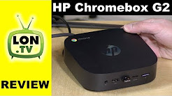LonChromeBox