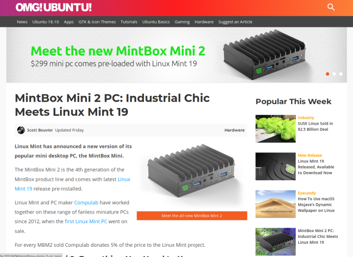 MintBox19