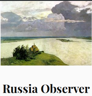 RussiaObserver