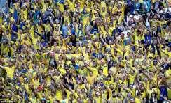 SwedenFans