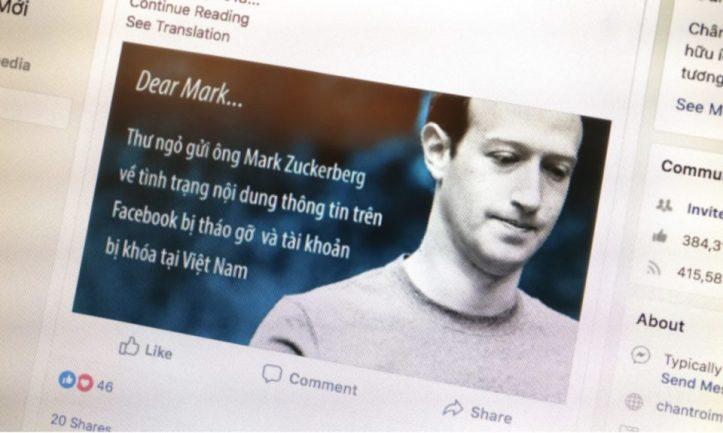Vietnam-Facebook-Marc-Zuckerberg