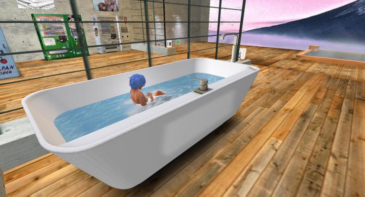 bathtub_001