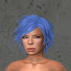 blue_001
