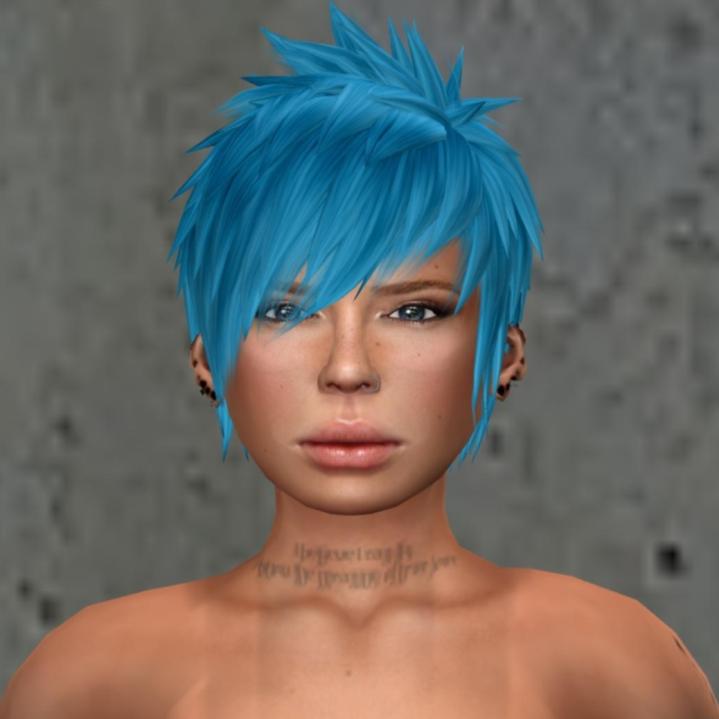blue_003