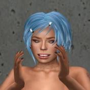 blue_009