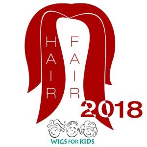 hair-fair-2018-sq