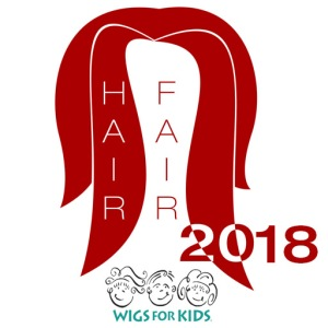 hair-fair-2018-sq