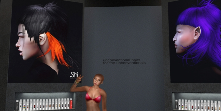HairFair_011