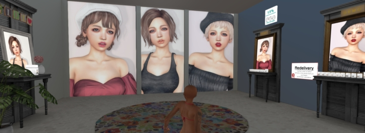 HairFair_018