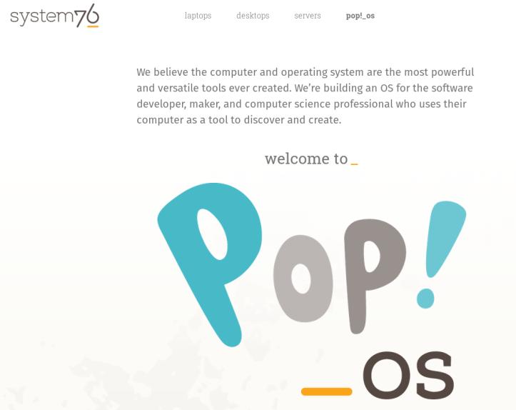 POPwebsite