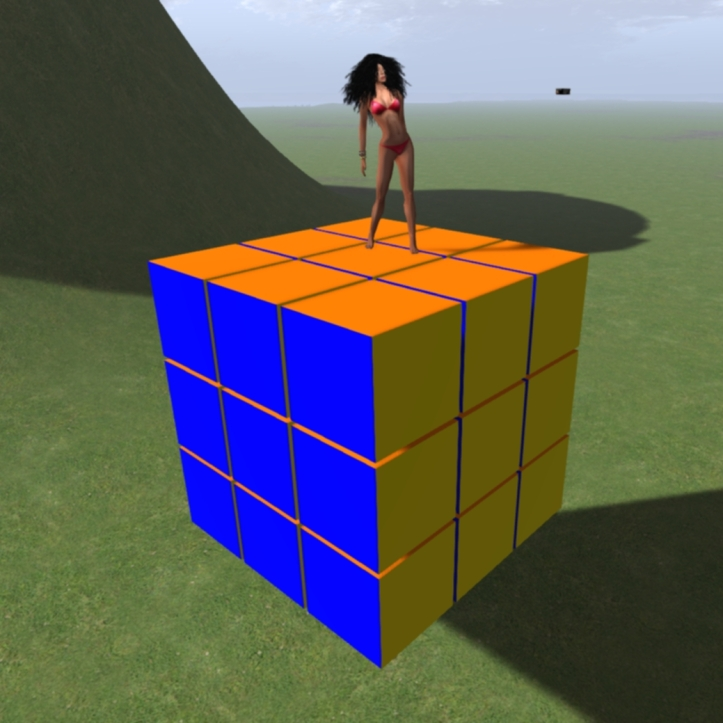 Rubik_001