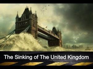 SinkingUK