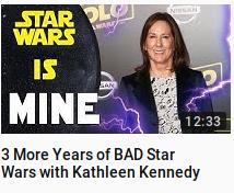 BadStarWars
