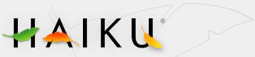 haiku_logo_black