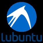 LubuntuLogo