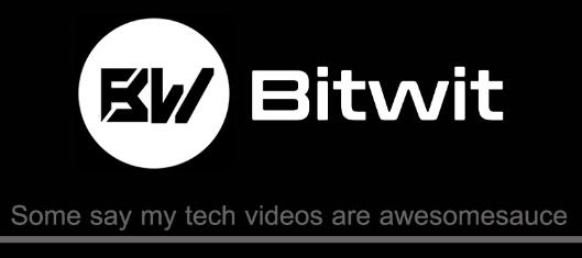 BitwitLogo