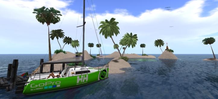 sail181123_007