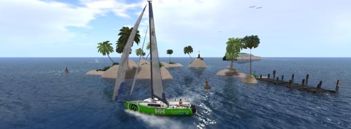 sail181123_008