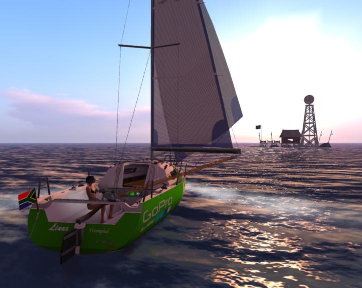 sail181123_012