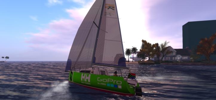 sail181123_013