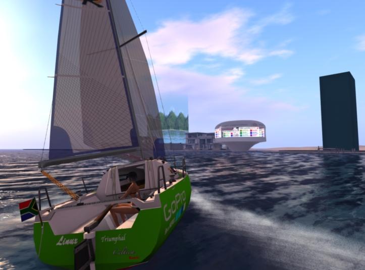 sail181123_016