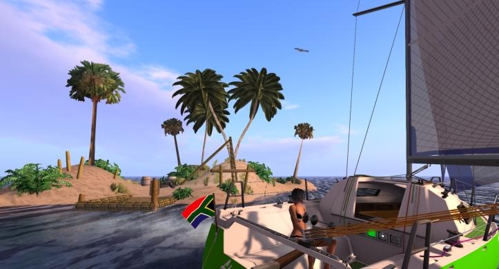 sail181123_017
