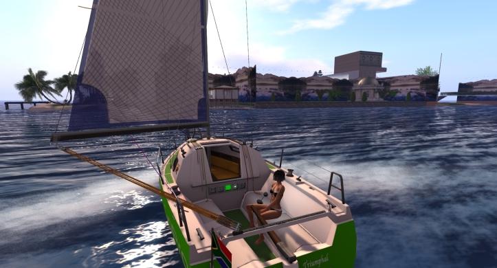 sail181123_018