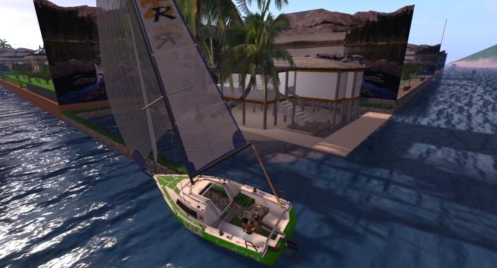 sail181123_019