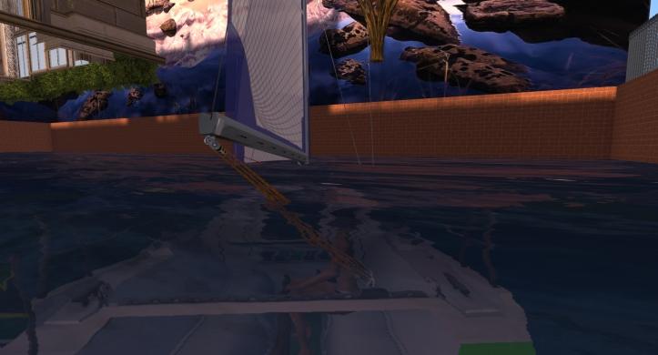 sail181123_021