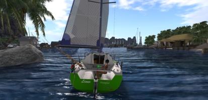 sail181123_023