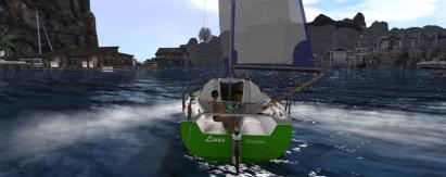 sail181123_024