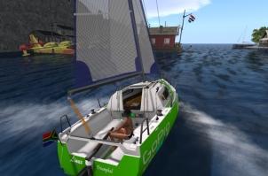 sail181123_025