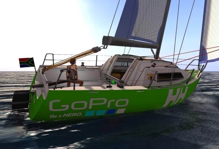 sail_005