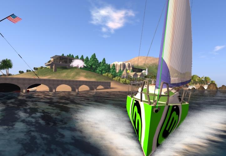 sail_007