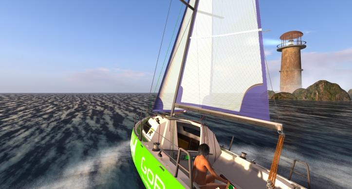 sail_008