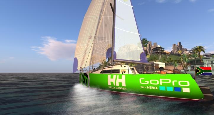 sail_010