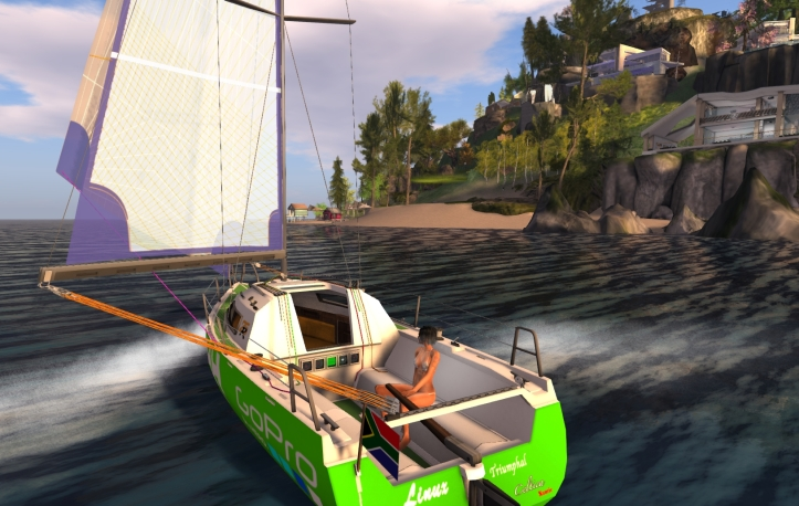 sail_011
