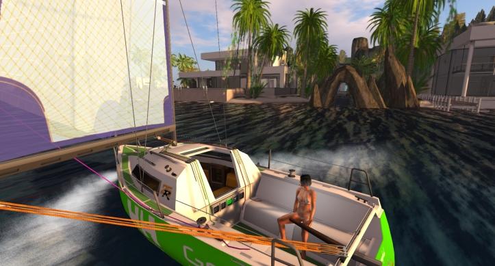 sail_012
