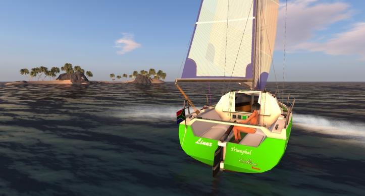 sail_013