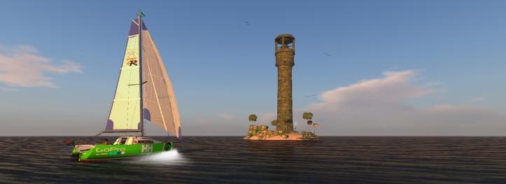 sail_016