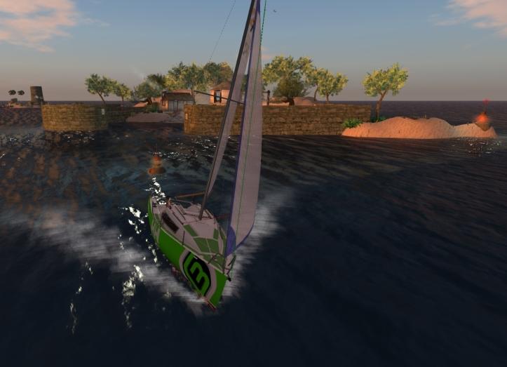 sail_017