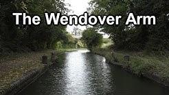 WendoverArm