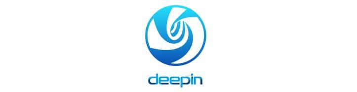 DeepinLogo