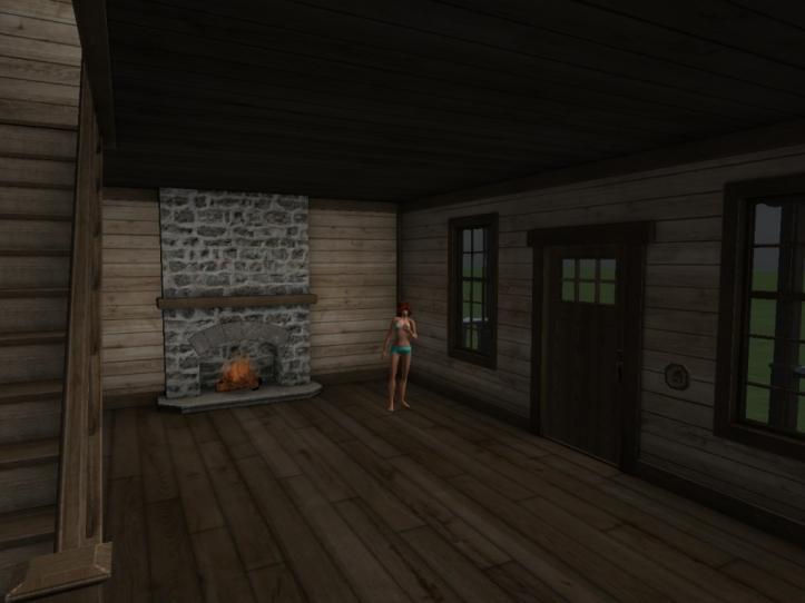 cabin_001